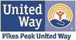 UnitedWayWorldwide.png
